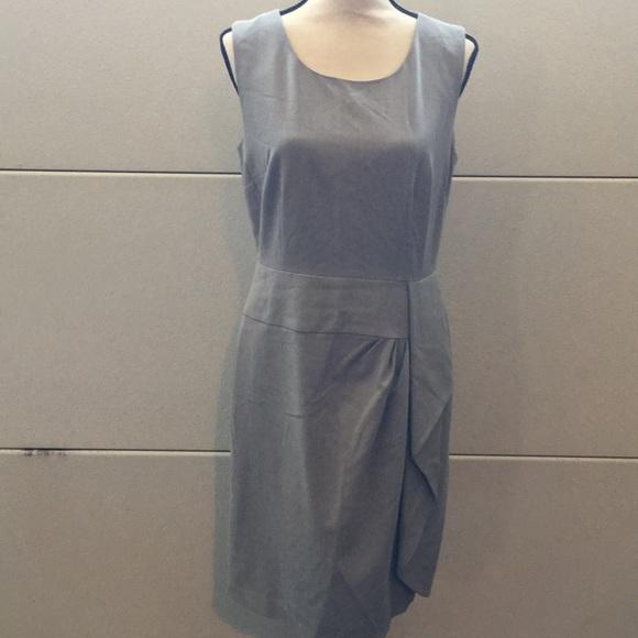 Calvin Klein Dresses & Skirts - Calvin Klein Sheath Dress